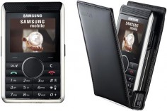 Samsung P310 photo