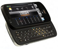 Acer M900 photo