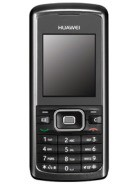Huawei U1100 photo
