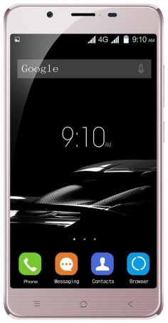 Blackview P2 تصویر