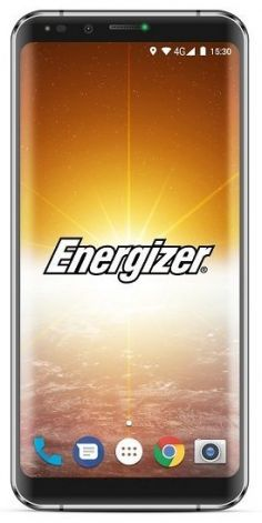 Energizer Power Max P16K Pro photo