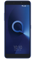 Alcatel 3v 5099Y 16GB