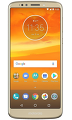 Motorola Moto E5 Plus Europe 32GB Dual SIM