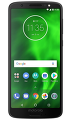 Motorola Moto G6 Europe 64GB