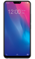 Vivo V9 Youth 64GB