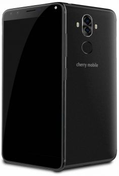 Cherry Mobile Flare S6 Plus photo