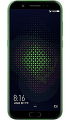 Xiaomi Black Shark 64GB