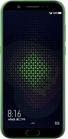 Xiaomi Black Shark 128GB تصویر