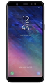 Samsung Galaxy A6 (2018) 64GB