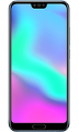 Honor 10 8GB RAM
