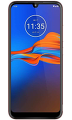 Huawei Honor 10 128GB 6GB RAM