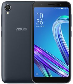 Asus ZenFone Live (L1) ZA550KL 32GB photo