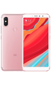 Xiaomi Redmi S2 64GB