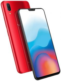 Vivo X21i  64GB photo