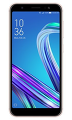 Asus Zenfone Max (M1) ZB555KL A SD425 16GB