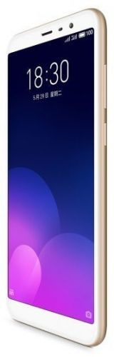 Meizu M6T 32GB 3GB RAM photo