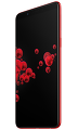 Oppo F7 Youth Taiwan