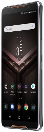 Asus ROG Phone 128GB صورة