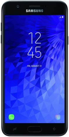 Samsung Galaxy J7 (2018) 32GB photo
