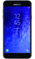 Samsung Galaxy J7 Refine 2018