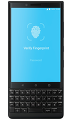 BlackBerry Key2 APAC