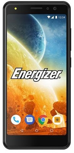 Energizer Power Max P490S photo