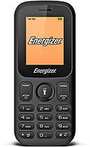 Energizer Energy E11 photo