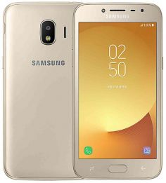 Samsung Galaxy J2 Pro (2019) photo