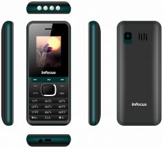 InFocus Hero Play M1 صورة