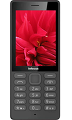 InFocus Hero Smart P4 (F111)