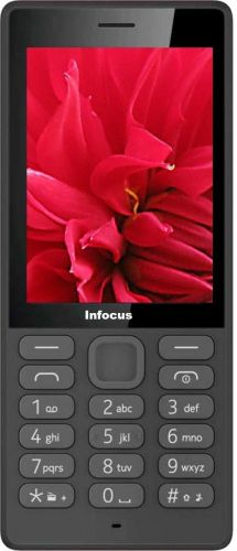 InFocus Hero Smart P4 (F111) foto