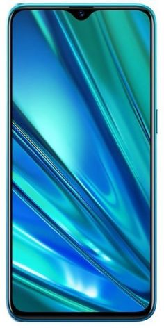 Huawei Honor 9i 128GB foto
