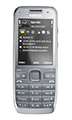 Nokia E52 US version