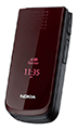 Nokia 2720 Fold US version