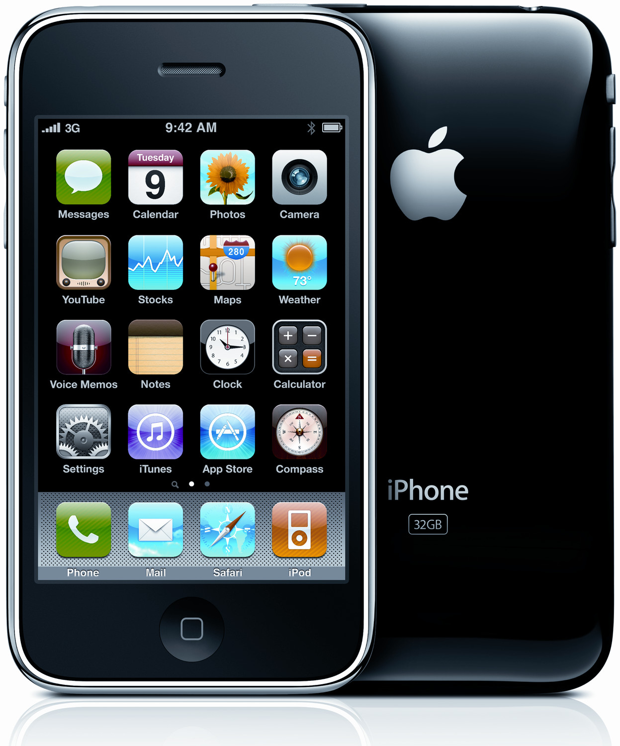 1130 Apple IPhone 3GS 16GB on samsung tv optical digital audio output