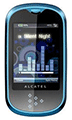 Alcatel OT-708 OneTouch MINI