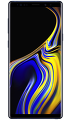 Samsung Galaxy Note9 China