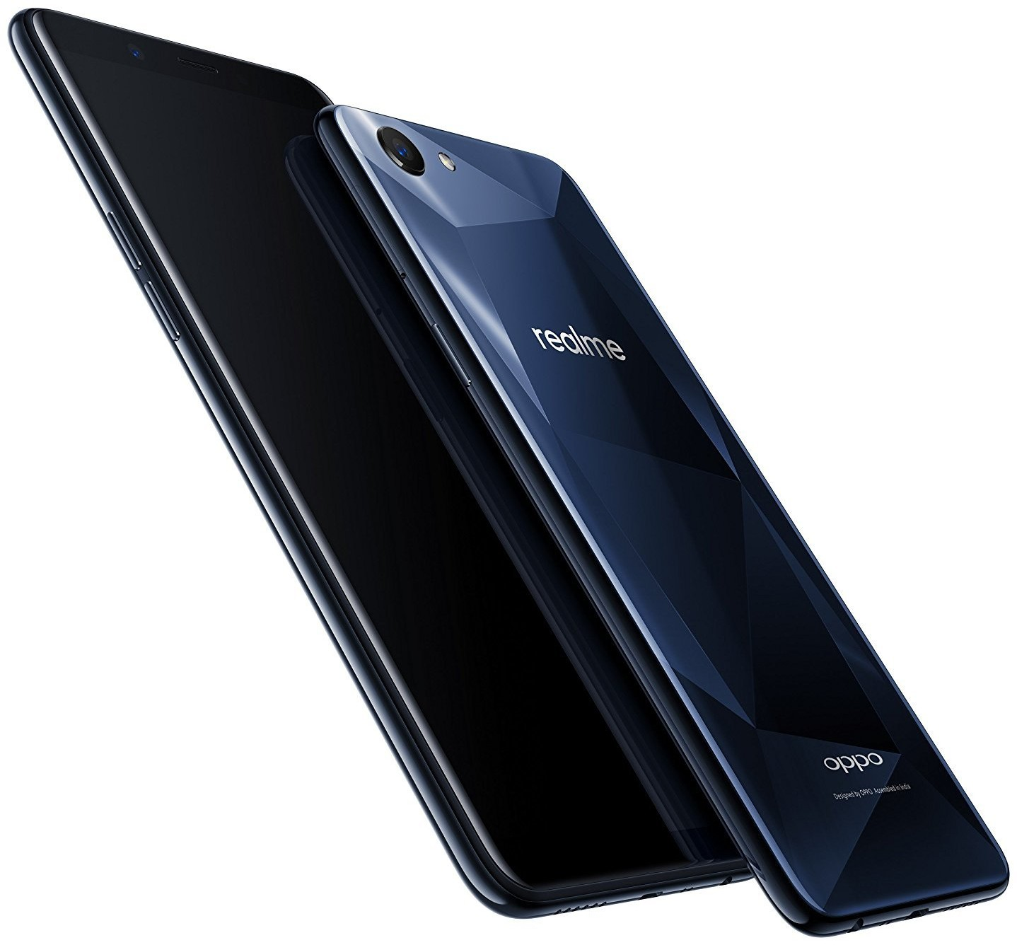 Oppo Realme 2 64gb Specs And Price Phonegg