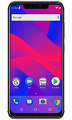BLU Vivo XI+ 128GB