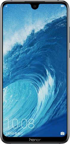 Huawei Honor 8X Max 128GB photo