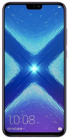Huawei Honor 8X 128GB photo