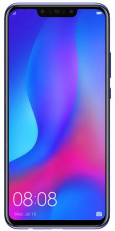 Huawei Y9 (2019) 128GB photo