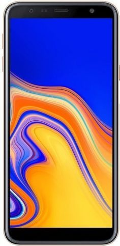 Samsung Galaxy J4+ 16GB photo