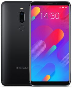 Meizu V8 photo