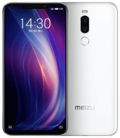 Meizu X8 64GB 6GB RAM photo