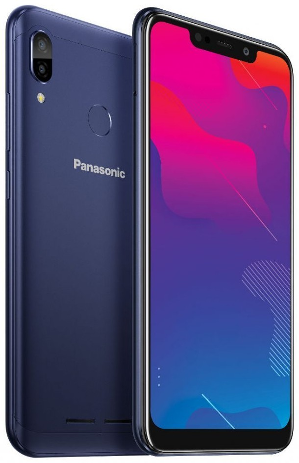 Panasonic Eluga Z1 Pro Specs And Price Phonegg