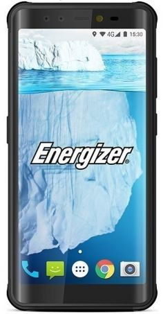 Energizer Hardcase H591S photo