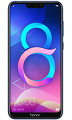 Huawei Honor 8C 64GB