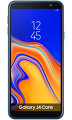 Samsung Galaxy J4 Core J410F/DS