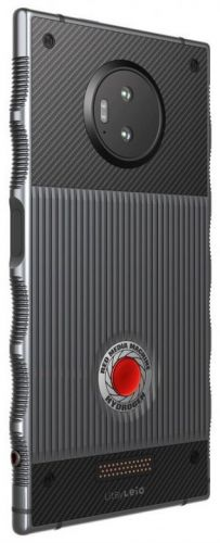 RED Hydrogen One 256GB fotoğraf